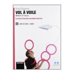 CANTAR DEL MIO CID (FIORENTINO) (BILINGUE)