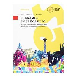 CIVILTA SEPOLTE (TASC.301)