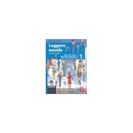 COMPENDIO DI CHIMICA INORGANICA