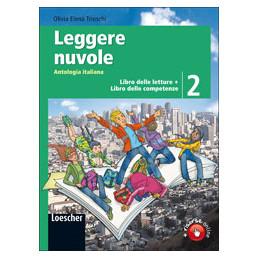 COMPENDIO DI CHIMICA ORGANICA