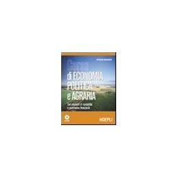 CRESCERE CON IL CANTO 1 + CD