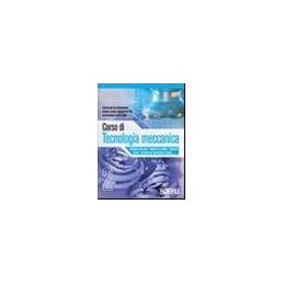 E L`UOMO INCONTRO IL CANE (PBA 9)