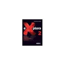 ELEMENTI DI IDROGEOLOGIA PER LAUREE IN SCIENZE GEOLOGICHE, SCIENZE DELLA NATURA,