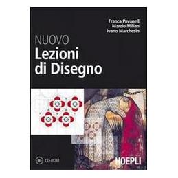ELENA IONE (ALBINI) (BILINGUE)