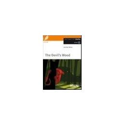 GIARDINO DEI CILIEGI (TEATRO 85)
