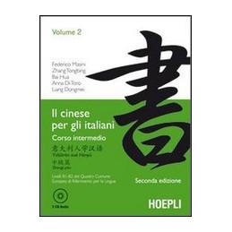 GIULIO CESARE (TEATRO 16)