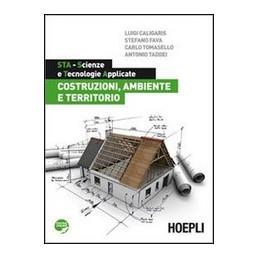 GLOBALIZZAZIONE DEL COMMERCIO E FENOMENOLOGIA DEL DIRITTO