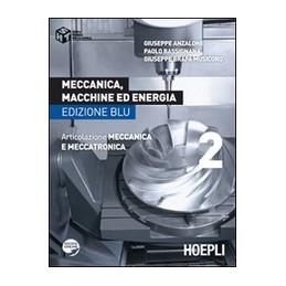INVITO ALLA LETTURA DI C.LEVI