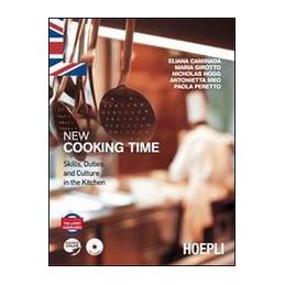 ITALIANO 3^ IST.TECNICO `900