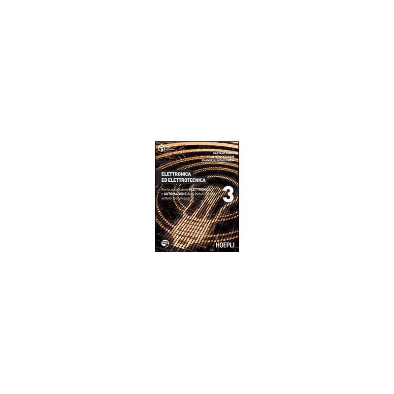 D T A DISCIPLINE TURISTICHE E AZIENDALI VOLUME C PIANIFICAZIONE E CONTROLLO Vol. 3