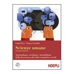 LETTERATURA GRECA (LA) ETA` IONICA VOL. 1