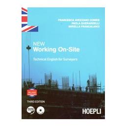 LEZIONI DI ANALISI MATEMATICA. VOL. 1: ANALISI «ZERO».