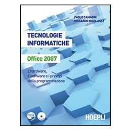 MATEMATICA 2 TEORIA ED ESECIZI