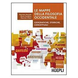 PEDAGOGIA 2^