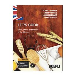 PRINCIPI DI CHIMICA