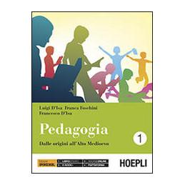 RIVOLUZIONE INDUSTRIALE (UL128)