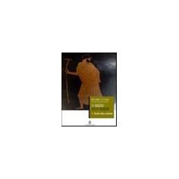 STIMMT! 2 EDIZIONE LEGGERA  Vol. 2
