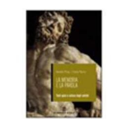 STIMMT! 1 EDIZIONE PACK CON LIBRO ATTIVO  Vol. 1
