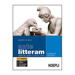 STORIA DELL`ARTE 1^