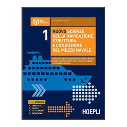 TIBERINUS, GRAMMATICA LATINA VOL. 1 TEORIA