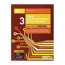 CITTA` BIANCHE