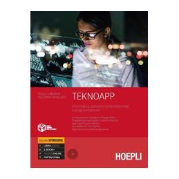 FLON FLON E MUSETTA