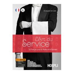 TURCO - GUIDE DI CONVERSAZIONE