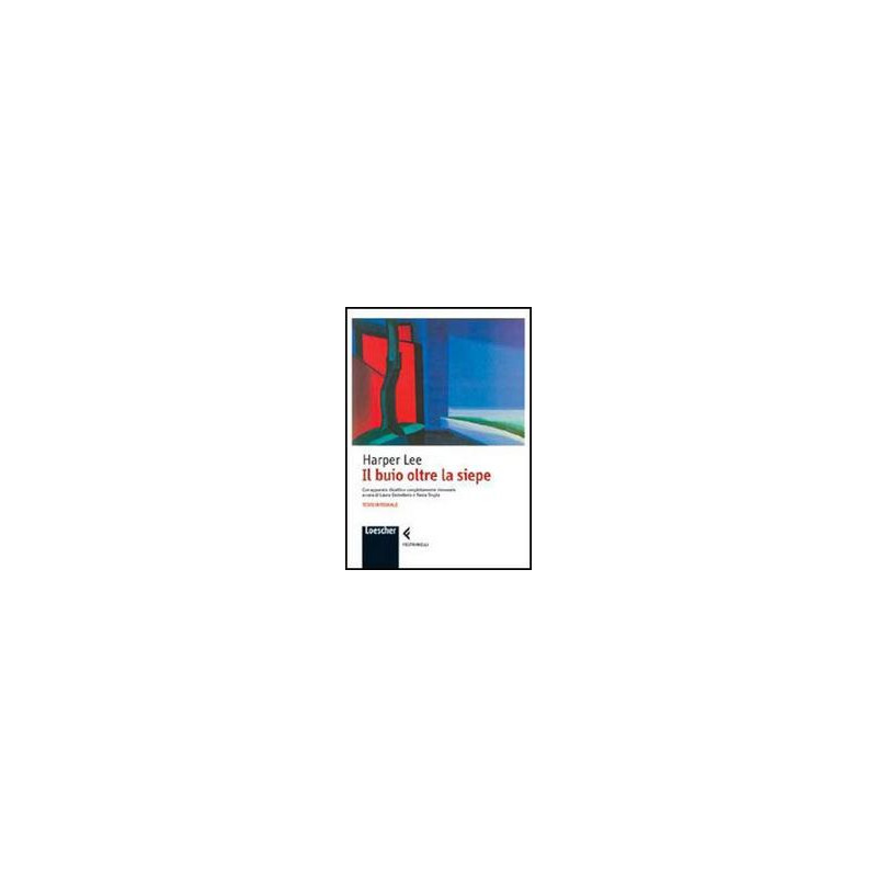 ALBERGHINA. LA BIOLOGIA VOL.AB+CD+CD ROM  Vol. U