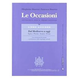 PROGRAMMAZIONE NEUROLINGUISTICA AST