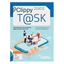 REVERIE E INTERPRETAZIONE