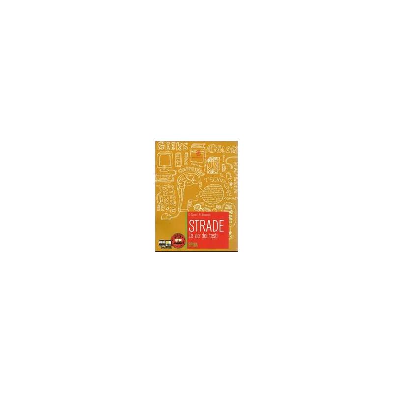 STUDENTI INFORMATI   LIBRO MISTO VOLUME + QUADERNO Vol. U
