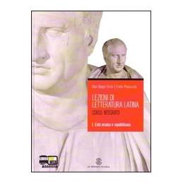 SU ALI DI CARTA  Vol. 1