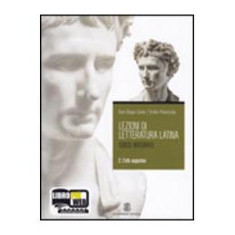 SU ALI DI CARTA  Vol. 2