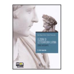 SU ALI DI CARTA  Vol. 3