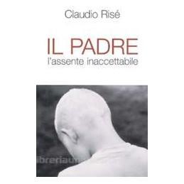 VITA E OPINIONI DI TRISTAM SHANDY