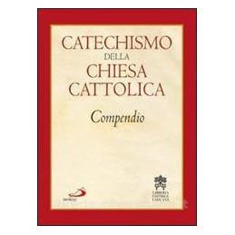 FRATELLI KARAMAZOV
