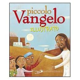 GESU` DI NAZARETH