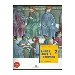 DONO FEROCE DI MARTE (IL) LA GUERRA E LA CONQUISTA NELLE PAGINE DI CESARE Vol. U