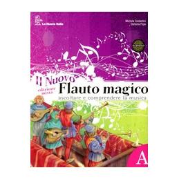 SISTEMA AGROALIMENTARE UNIONE EUROPEA