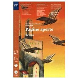 PSICOANALISI IN TRANSIZIONE