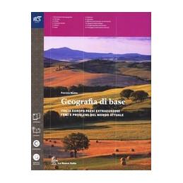 BIBBIA E LA VITA DI GESU`