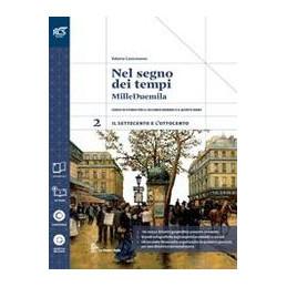 MIO LABRADOR