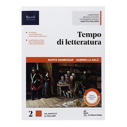 BREVE STORIA DELLA LETTER.INGLESE