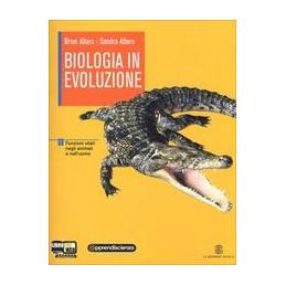 TECNOLOGIA & GRAFICA DISEGNARE E MODELLARE CON IL COMPUTER + CD ROM Vol. U