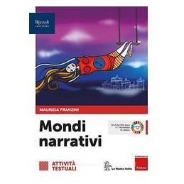 RICORDA CON RABBIA