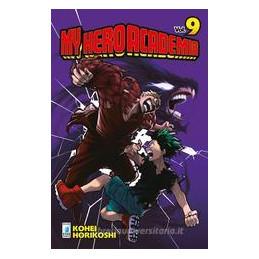 ROSA TATUATA