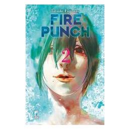 GATTA CENERENTOLA