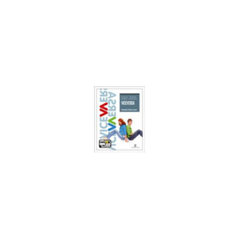 DUE LUNE (LE) 3   ANTOLOGIA TESTO BASE   LIBRO MISTO  Vol. 3