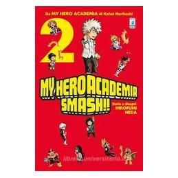 TRAM CHE SI CHIAMA DESIDERIO
