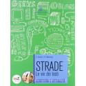 DUE LUNE (LE) 3   LIBRO MISTO ANTOLOGIA +  LABORATORI + PROVE DI VERIFICA Vol. 3